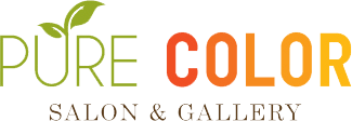 Pure Color Salon & Gallery